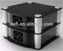 3D Superposition Projectors, 18000 lumen Outdoor large projectorenue Projectors, higher than 15000 lumen
