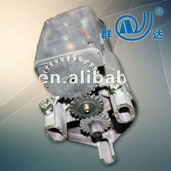 DC 24V roller shutter motor 300KG