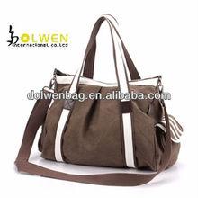concise handbag for female
