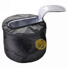 CO12807 Cooler Bag easy seat cooler bag