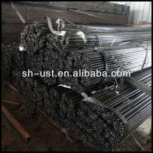 tubing dom - precision steel tube