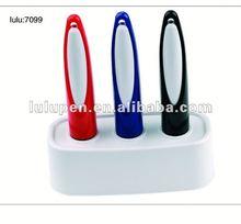 LU-7099 table pen 3 colours