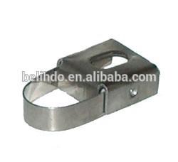 Manual Cast Iron Apple Peeler with Suction base (K-702)