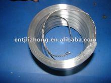 Porcelain Furnace Heating Element/ Dental materials
