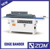 edge bander machine/ automatic edge bander