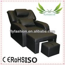 Cheap pedicure spa chair
