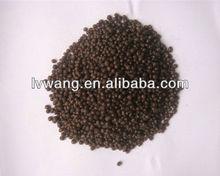 DAP 18-46 Diammonium phosphate