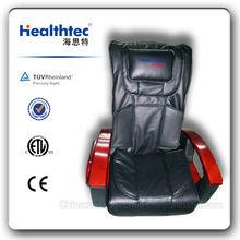 2013 Shiatu Pedicure Chair Recliner Sofa Mechanism F888A54#