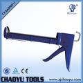 Herramientas de mano de construcción CY-8A0911