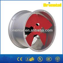 all sizes inductrial powerful axial fan/duct fan/cross flow blower
