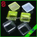china fornecedor de embalagens descartáveis para sobremesas