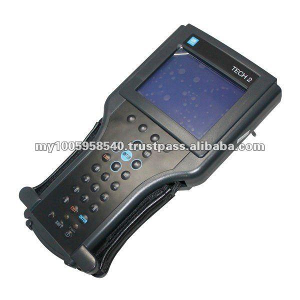 tech 2 saab,GM scanner,FOR SALE!!