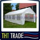 5x10M outdoor pavilion party canopy