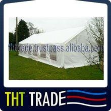 6Mx12M Heavy duty waterproof wedding party tent marquee canopy outdoor garden gazebo