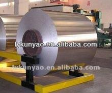 aluminium importers