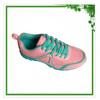 2014 High Quality Velcro Best Cheap Basketball Shoe
