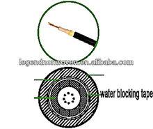 cable nonwoven tape