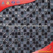 KS29 Mosaic Glass Hot Sell Deal glass swimming pool mosaic art