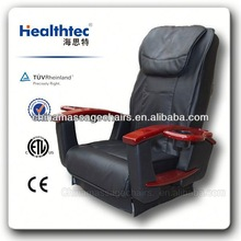 latest pedicure spa resin bowl for nail salon salon chairs for sale