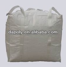 reliable shandong manufacturer high quality strong capacity large digital camera bags