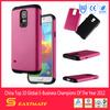 Original Tough Armor mobile phone Case for samsung S5, for galaxy s5 case