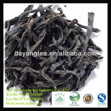 Black tea low price organic ceylon black tea