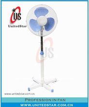 16inch 18inch,stand fan,hight speed,stand bladeless fan whth powerful motor