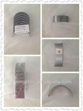 Engine bearing for MAZDA/ks engine bearing/F801-23-105