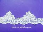 Lace Fabric SBL82117CB