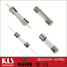 extension cord with fuse UL CE ROHS 577