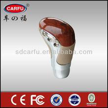 Foshan Auto Universal Gear Shift Knob
