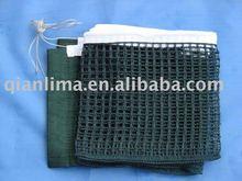 table tennis net