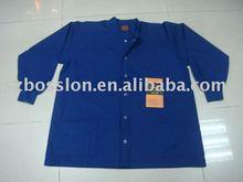 Hospital Medical Nurse Clothing,Hospital Workwear/Workwuit