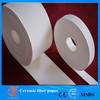 1260 Ceramic Fiber Heat Resistant Paper