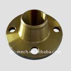 plate flange,flange check valve,hex flange bolt