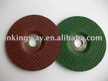 Resin Grinding Disc