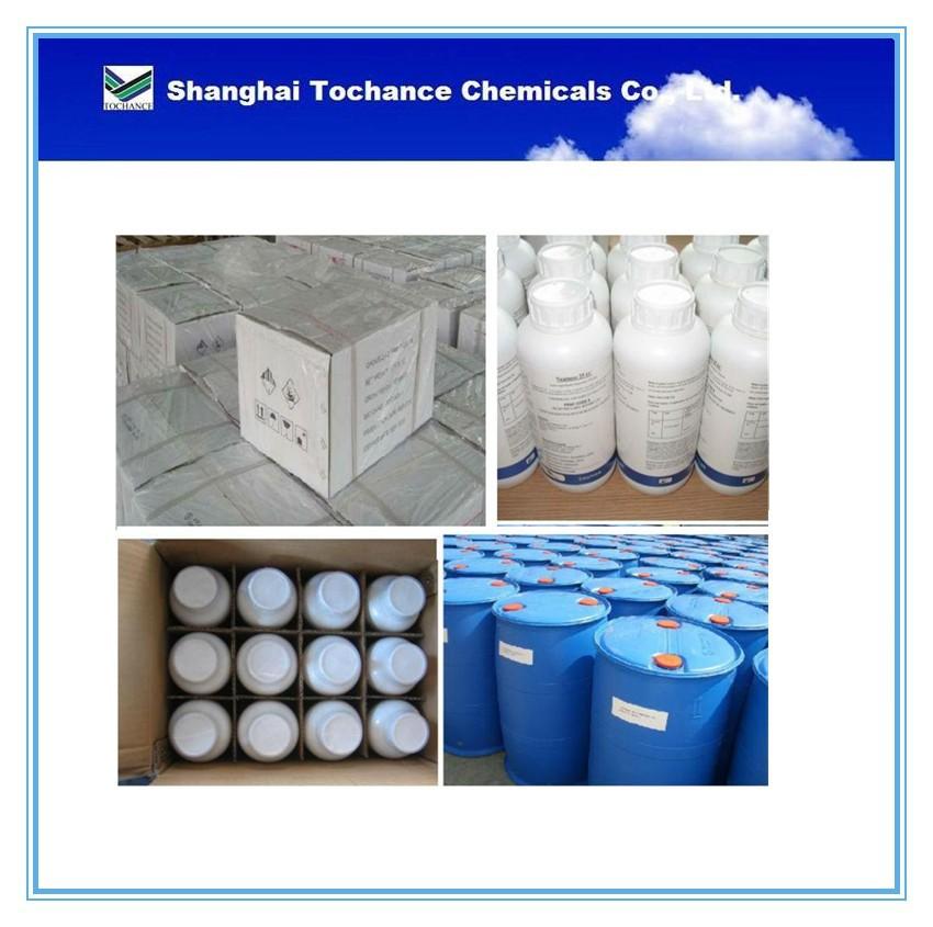 2,4-D amina sal 720 g / L SL