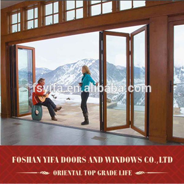 Exterior Sliding Glass Doors 600 x 600