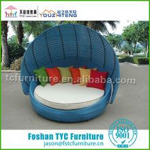 Luxury modern elegant furniture
