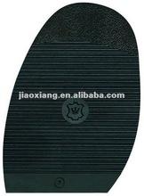 Rubber Half Sole for Shoes Repair E015 ( EUR - CROWN SOLE )