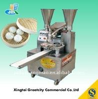 crystal dumpling making machine factory