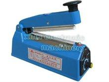 FS-100 Plastic hand impulse sealer