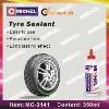 350ml Tire Repair Sealant
