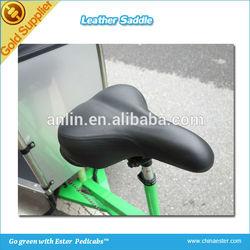 500W Rear Motor Rickshaw