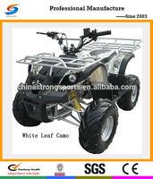 ATV006 Hot Sell 110cc ATV QUAD/kids atv quad 50vv 4x4