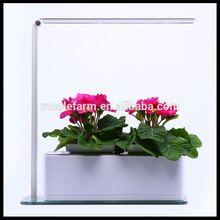 Best sale t8 blue red led plant grow light tube