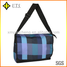 Travel Document Shoulder Bag 21