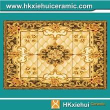 ceramic floor tile,carpet tile,bathroom tile
