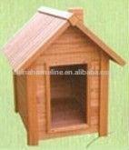 2012 dog house dog cage pet house 12117-2
