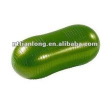 2014popular antiburst gym ball